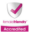 female-friendly-logo