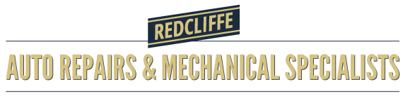 Redcliffe Auto Repairs and Mechanical